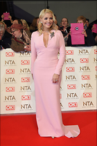 Celebrity Photo: Holly Willoughby 1200x1803   185 kb Viewed 66 times @BestEyeCandy.com Added 117 days ago