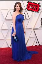 Celebrity Photo: Tina Fey 3351x5026   1.3 mb Viewed 0 times @BestEyeCandy.com Added 53 days ago