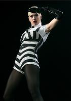 Celebrity Photo: Gwen Stefani 612x864   76 kb Viewed 17 times @BestEyeCandy.com Added 17 days ago