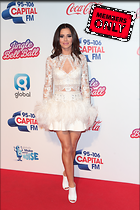 Celebrity Photo: Cheryl Cole 3085x4628   7.6 mb Viewed 3 times @BestEyeCandy.com Added 12 days ago
