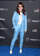 Celebrity Photo: Megan Mullally 1200x1650   289 kb Viewed 60 times @BestEyeCandy.com Added 372 days ago