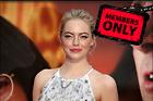 Celebrity Photo: Emma Stone 4500x3000   1.5 mb Viewed 0 times @BestEyeCandy.com Added 30 days ago