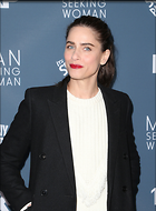 Celebrity Photo: Amanda Peet 2655x3600   810 kb Viewed 47 times @BestEyeCandy.com Added 244 days ago