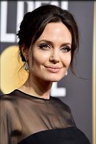 Celebrity Photo: Angelina Jolie 1200x1803   174 kb Viewed 83 times @BestEyeCandy.com Added 190 days ago