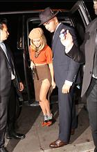 Celebrity Photo: Kourtney Kardashian 1200x1865   312 kb Viewed 15 times @BestEyeCandy.com Added 14 days ago