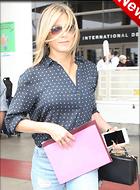 Celebrity Photo: Jennifer Aniston 1200x1628   198 kb Viewed 792 times @BestEyeCandy.com Added 3 days ago