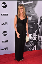 Celebrity Photo: Jennifer Aniston 681x1024   158 kb Viewed 612 times @BestEyeCandy.com Added 34 days ago