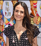 Celebrity Photo: Jordana Brewster 1200x1336   340 kb Viewed 12 times @BestEyeCandy.com Added 14 days ago