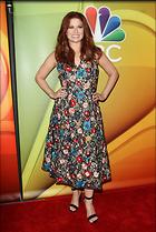 Celebrity Photo: Debra Messing 1200x1793   366 kb Viewed 63 times @BestEyeCandy.com Added 46 days ago