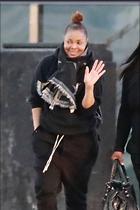 Celebrity Photo: Janet Jackson 800x1199   113 kb Viewed 25 times @BestEyeCandy.com Added 148 days ago