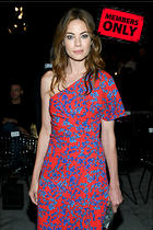 Celebrity Photo: Michelle Monaghan 2000x3000   1.4 mb Viewed 2 times @BestEyeCandy.com Added 85 days ago