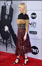 Celebrity Photo: Emma Stone 1906x3000   816 kb Viewed 31 times @BestEyeCandy.com Added 60 days ago
