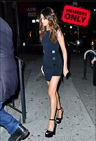 Celebrity Photo: Selena Gomez 2400x3521   2.1 mb Viewed 6 times @BestEyeCandy.com Added 6 days ago