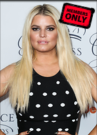 Celebrity Photo: Jessica Simpson 3648x5107   2.1 mb Viewed 0 times @BestEyeCandy.com Added 100 days ago