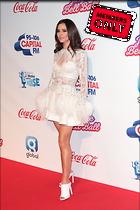 Celebrity Photo: Cheryl Cole 2977x4466   7.2 mb Viewed 2 times @BestEyeCandy.com Added 12 days ago