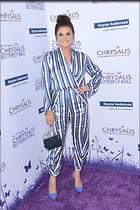 Celebrity Photo: Tiffani-Amber Thiessen 2096x3144   816 kb Viewed 27 times @BestEyeCandy.com Added 92 days ago