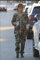 Celebrity Photo: Halle Berry 1200x1801   232 kb Viewed 9 times @BestEyeCandy.com Added 15 days ago