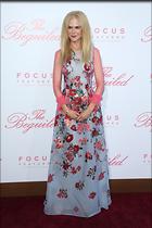 Celebrity Photo: Nicole Kidman 2400x3600   591 kb Viewed 38 times @BestEyeCandy.com Added 122 days ago
