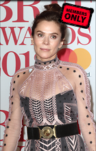Celebrity Photo: Anna Friel 1913x3000   4.6 mb Viewed 0 times @BestEyeCandy.com Added 104 days ago