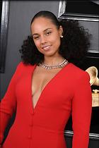 Celebrity Photo: Alicia Keys 683x1024   139 kb Viewed 20 times @BestEyeCandy.com Added 28 days ago