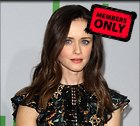 Celebrity Photo: Alexis Bledel 3600x3236   1.4 mb Viewed 2 times @BestEyeCandy.com Added 65 days ago