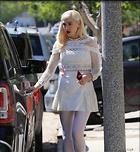 Celebrity Photo: Gwen Stefani 1000x1084   184 kb Viewed 41 times @BestEyeCandy.com Added 151 days ago