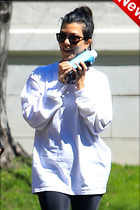 Celebrity Photo: Kourtney Kardashian 1200x1800   203 kb Viewed 5 times @BestEyeCandy.com Added 8 days ago