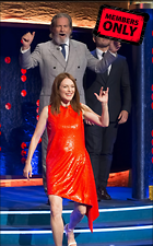 Celebrity Photo: Julianne Moore 1864x3000   1.4 mb Viewed 1 time @BestEyeCandy.com Added 25 hours ago