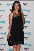Celebrity Photo: Parminder Nagra 2000x3000   636 kb Viewed 38 times @BestEyeCandy.com Added 170 days ago