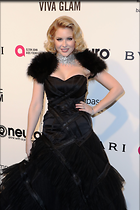 Celebrity Photo: Renee Olstead 2177x3265   473 kb Viewed 55 times @BestEyeCandy.com Added 28 days ago