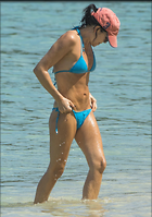 Celebrity Photo: Andrea Corr 1200x1704   280 kb Viewed 14 times @BestEyeCandy.com Added 19 days ago