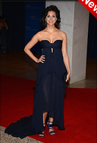 Celebrity Photo: Morena Baccarin 2331x3420   926 kb Viewed 17 times @BestEyeCandy.com Added 42 hours ago