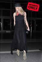 Celebrity Photo: Amber Heard 1593x2358   1.6 mb Viewed 1 time @BestEyeCandy.com Added 34 days ago