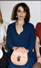Celebrity Photo: Rachel Weisz 1200x1963   255 kb Viewed 48 times @BestEyeCandy.com Added 71 days ago