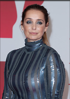 Celebrity Photo: Louise Redknapp 1200x1686   232 kb Viewed 42 times @BestEyeCandy.com Added 77 days ago
