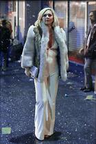 Celebrity Photo: Maggie Gyllenhaal 1200x1800   270 kb Viewed 14 times @BestEyeCandy.com Added 20 days ago