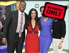 Celebrity Photo: Catherine Zeta Jones 3000x2301   3.2 mb Viewed 0 times @BestEyeCandy.com Added 64 days ago