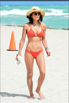 Celebrity Photo: Bethenny Frankel 2400x3600   623 kb Viewed 81 times @BestEyeCandy.com Added 299 days ago
