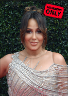 Celebrity Photo: Adrienne Bailon 2490x3500   4.1 mb Viewed 3 times @BestEyeCandy.com Added 286 days ago