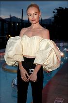 Celebrity Photo: Kate Bosworth 1200x1800   189 kb Viewed 33 times @BestEyeCandy.com Added 48 days ago