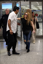 Celebrity Photo: Shakira 1500x2250   426 kb Viewed 21 times @BestEyeCandy.com Added 64 days ago