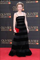 Celebrity Photo: Gillian Anderson 1600x2400   528 kb Viewed 20 times @BestEyeCandy.com Added 60 days ago