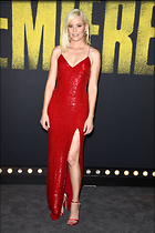 Celebrity Photo: Elizabeth Banks 2100x3150   942 kb Viewed 61 times @BestEyeCandy.com Added 286 days ago