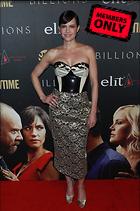 Celebrity Photo: Carla Gugino 2128x3200   2.1 mb Viewed 0 times @BestEyeCandy.com Added 12 days ago