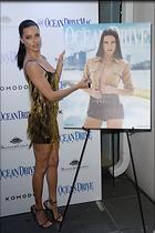 Celebrity Photo: Adriana Lima 2400x3600   905 kb Viewed 24 times @BestEyeCandy.com Added 60 days ago