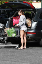 Celebrity Photo: Elisabetta Canalis 8 Photos Photoset #365590 @BestEyeCandy.com Added 266 days ago