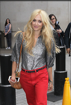 Celebrity Photo: Fearne Cotton 1200x1756   219 kb Viewed 17 times @BestEyeCandy.com Added 25 days ago