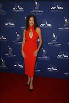Celebrity Photo: Teri Hatcher 2432x3648   499 kb Viewed 69 times @BestEyeCandy.com Added 132 days ago