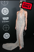 Celebrity Photo: Amber Heard 2975x4462   1.5 mb Viewed 1 time @BestEyeCandy.com Added 12 days ago