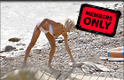 Celebrity Photo: Victoria Silvstedt 3200x2067   2.0 mb Viewed 1 time @BestEyeCandy.com Added 2 days ago